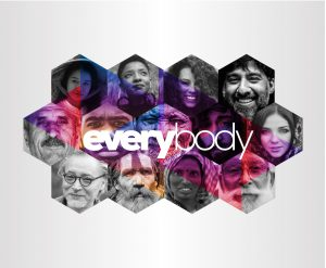 Everybody_Archive-01