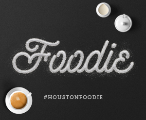 Foodie-SermonGraphic