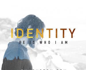 Identity-S2