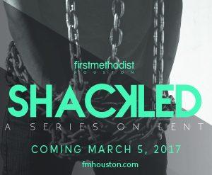 Shackled_FMH_300X250