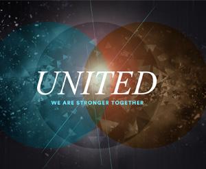United Archive Thumbnail