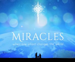 christmas 2015 archive thumbnail