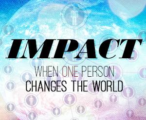 impact archive thumbnail