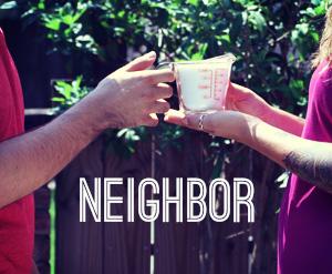neighbor-archive-thumbnail