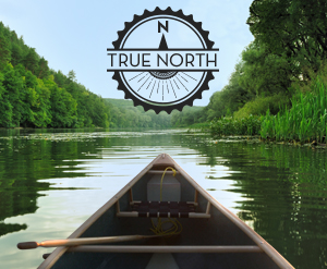 true north archive thumbnail