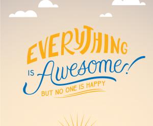 EverythingIsAwesome-S2