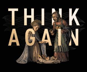 Think Again Thumbnail