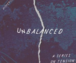 Unbalanced-S2