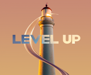 LevelUp-S2