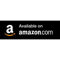 amazon-badge Purchase Book